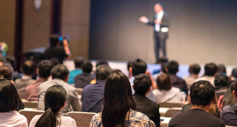 Convocazione Assemblea Ordinaria degli Associati AD SPEM