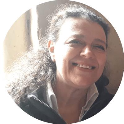 Maria Cristina Lombardelli
