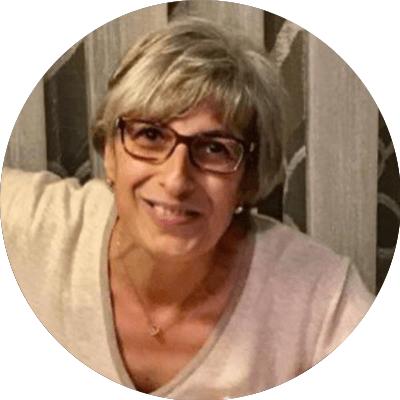 Paola Carrano