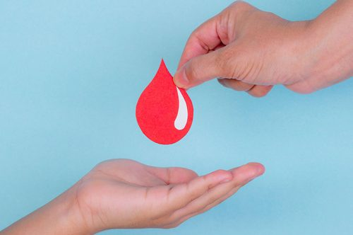 Requisiti per donare il sangue: scopri i criteri di idoneità per diventare donatore